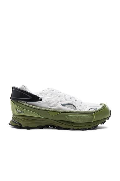 x Adidas Response Trail 2