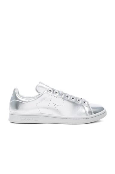 x Adidas Stan Smith