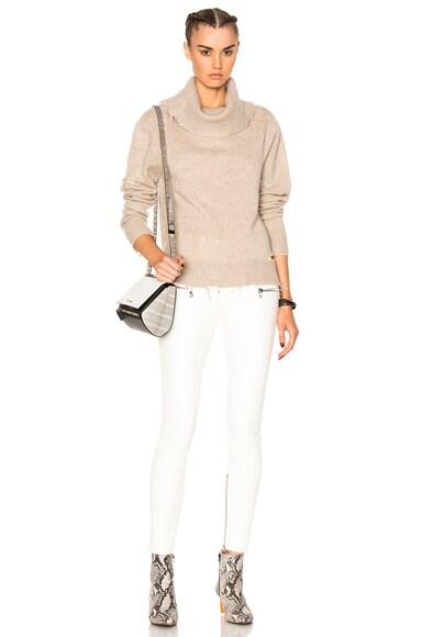 Anouk Sweater