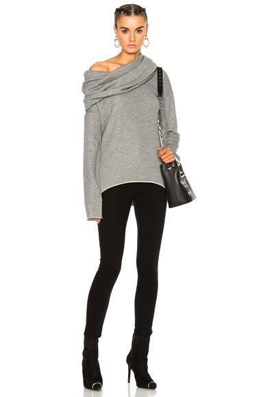 Abel Sweater
