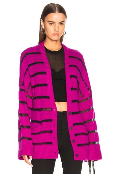 Odella Sweater