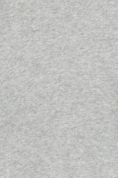 Pascal Sweatshirt