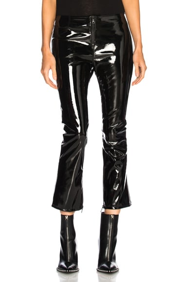 ANNA DELLO RUSSO X RTA for FWRD Luella Pants