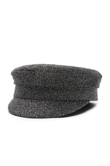 for FWRD Baker Boy Cap