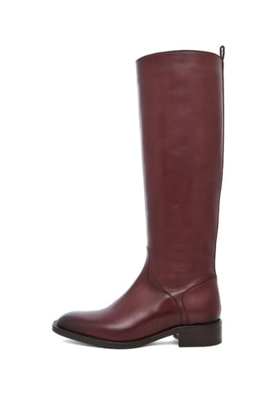 Maremma Soft Boot