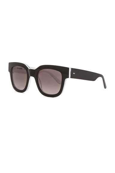 x Altewaisaome Type 05 Sunglasses