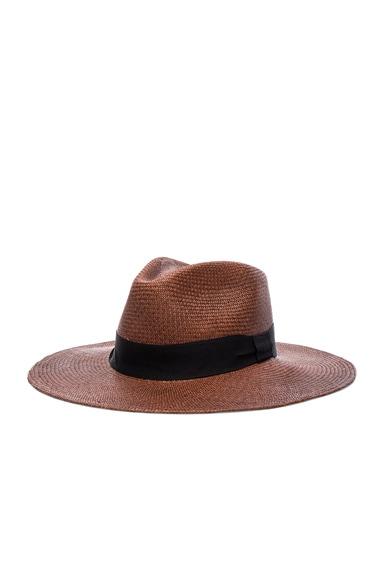 Australiano Hat