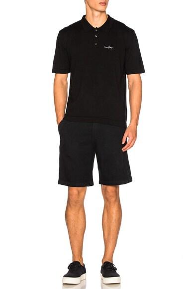 Rankin Shorts