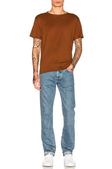 Alameda T-Shirt