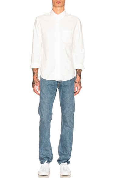 Arco Shirt