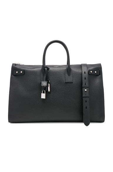 Sac de Jour Supple 48H Duffle Bag