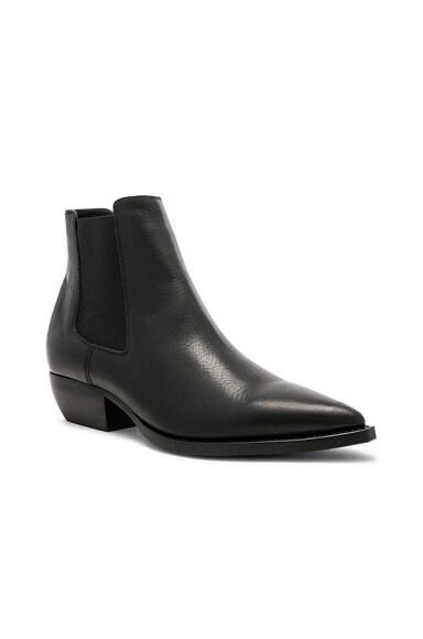 Theo Chelsea Boot