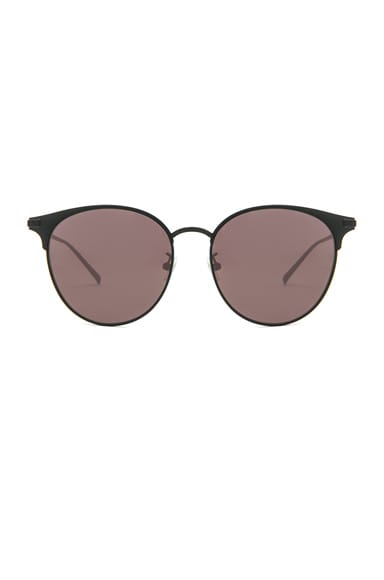 SL 202 Sunglasses