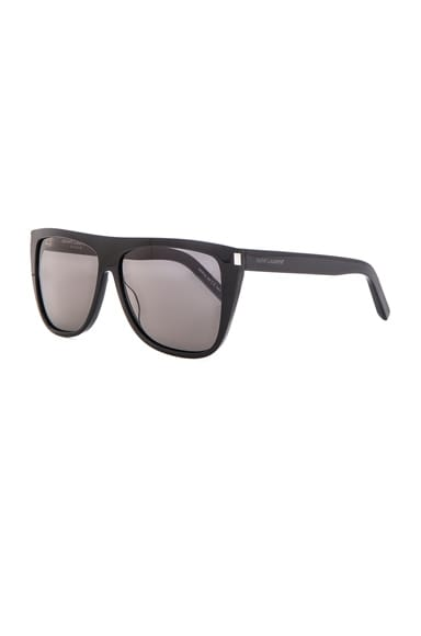 SL 1 Sunglasses