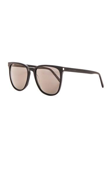 SL 94 Sunglasses