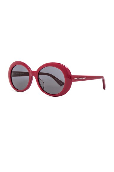 SL 98 Sunglasses