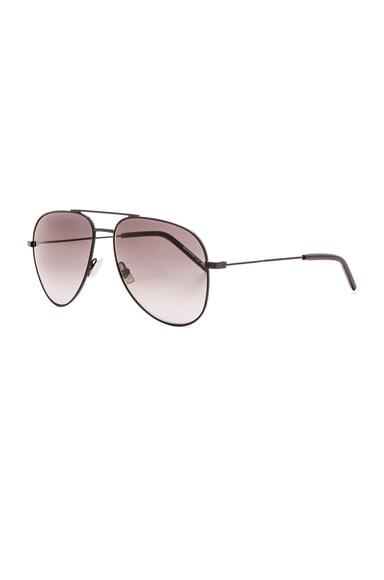 Classic 11 Sunglasses