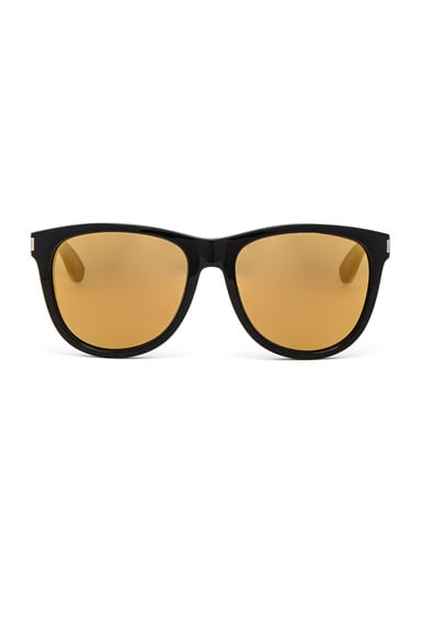 SL 101 Surf Sunglasses