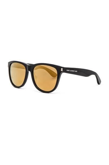 SL 101 Surf Sunglasses