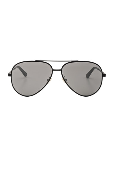 Classic 11 Zero Sunglasses