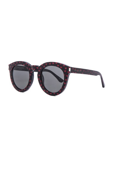 SL 102 Sunglasses