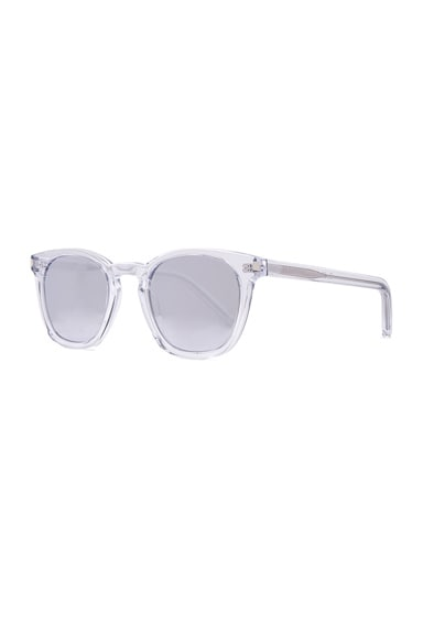 SL 28 Sunglasses