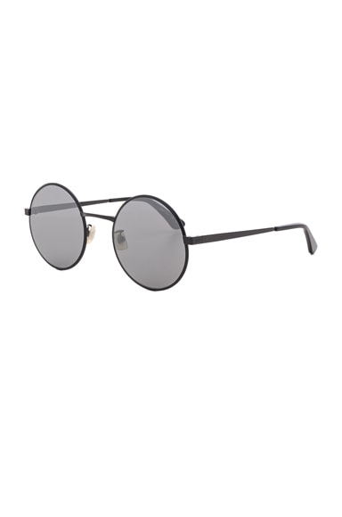 SL 136 Zero Sunglasses