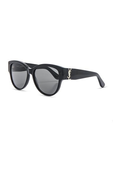 SL M3 Sunglasses