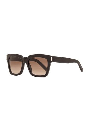 Bold 1S Sunglasses