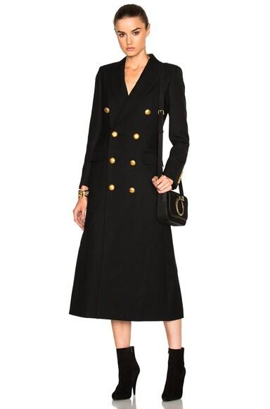 70s Coat