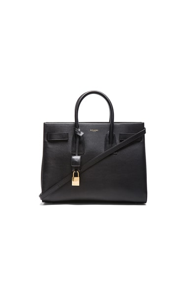 Small Sac De Jour Carryall Bag