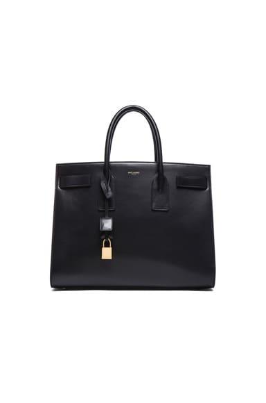 Large Sac De Jour Carryall Bag