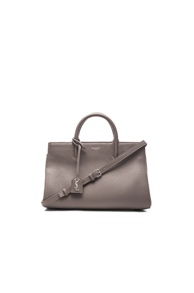 Small Monogramme Rive Gauch Bag