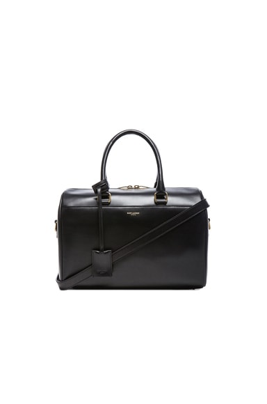 Duffle 6 Bag