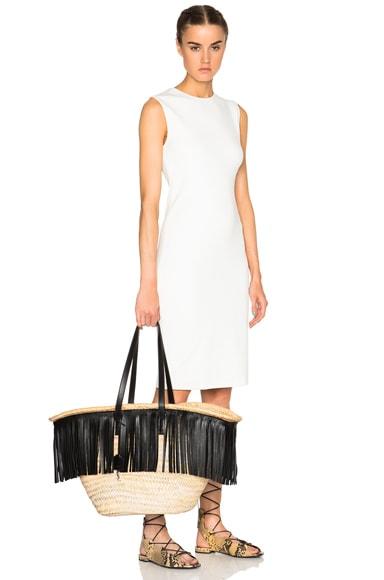Panier Large Basket Bag