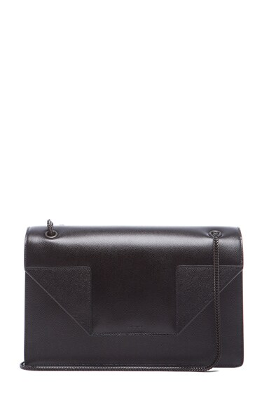 Medium Betty Chain Bag