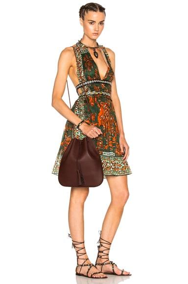 Designer | SAINT LAURENT | Luxury Clothing, Shoes \u0026amp; Handbags