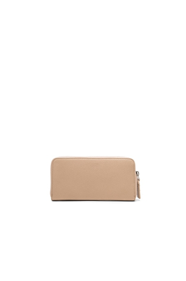 St Germain Large Wallet