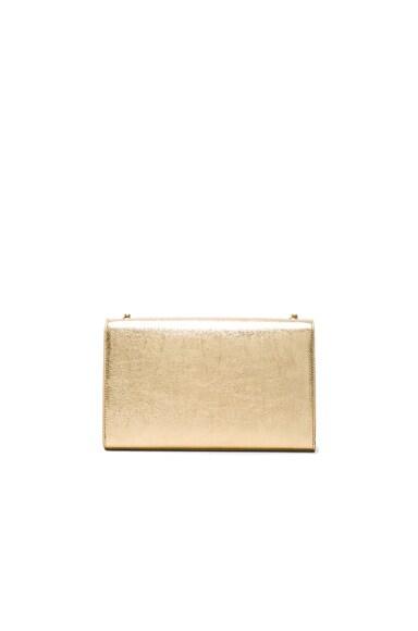 Kate Medium Monogramme Tassel Chain Bag