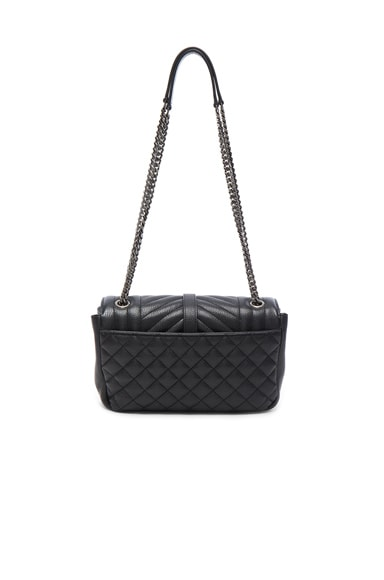 Medium Envelope Chain Bag