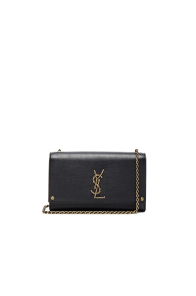 Monogramme Kate Clutch