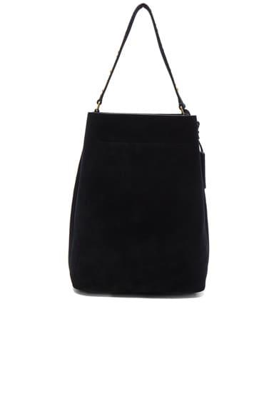 Hobo Large Bag