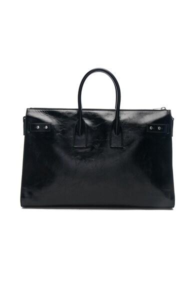 Medium Sac de Jour Supple Duffel Bag