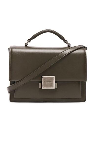 Medium Bellechasse Schoolbag