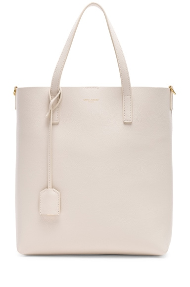 Toy North South Tote Bag