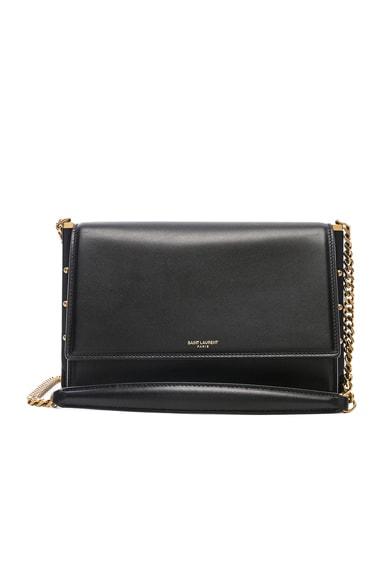 Zoe Chain Bag