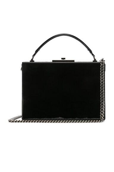 Nan Box Bag