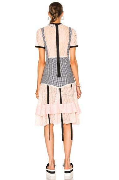 Accord Dress