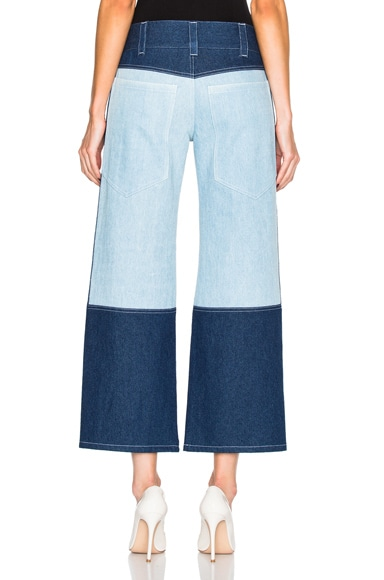 Gemini Jeans