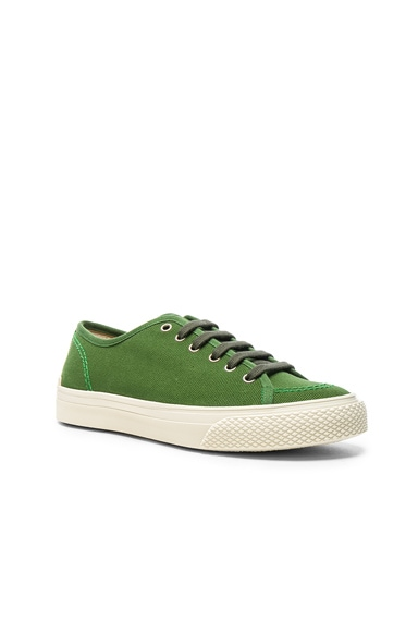 Stella McCartney Sneakers in Apple